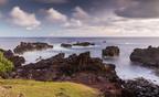 Paysages de l'île de La  Réunion